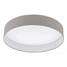 Накладной светильник Palomaro 93951