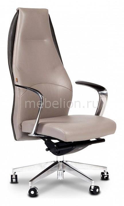 Кресло для руководителя Chairman Basic  диван кровать какого рода