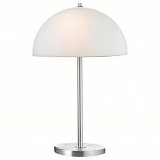 Настольная лампа декоративная Kopenhamn 102539
