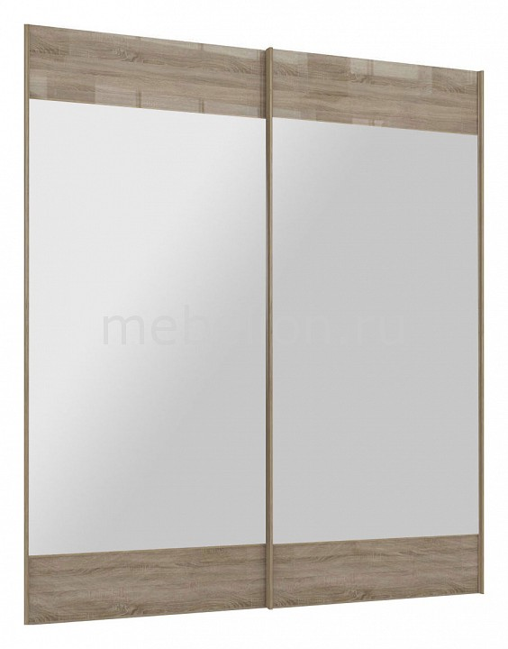 Двери раздвижные Марвин-3 СТЛ.299.53