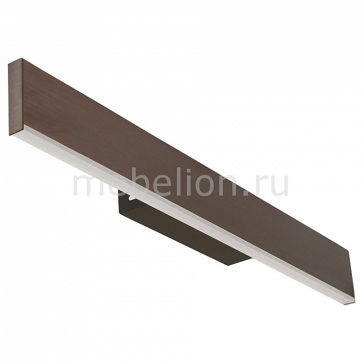 Накладной светильник Favourite Officium 2118-2W неоновая продукция molesmell 500 1 5 k 1 2w 0 5w 1 2w 1 k 5 rohs sw