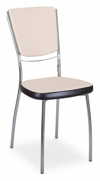 Стул Домотека Омега 5 стул домотека омега 5 д 0 спд 0