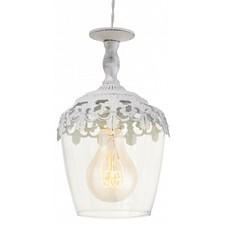 Подвесной светильник Eglo 49221 Sudbury