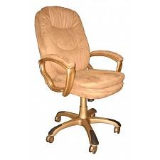 Кресло компьютерное CH-868AXSN золото