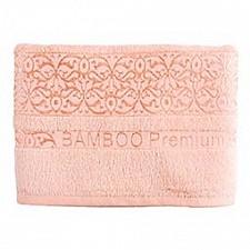 Полотенце для лица (50х90 см) Александрия 01010216325