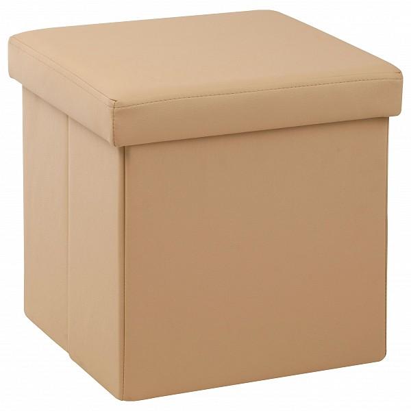 Пуф-сундук ВенталПФ-9 10000320Артикул - VEN_10000320, Бренд - Вентал (Россия), Серия - ПФ-9, Гарантия, месяцы - 24, Время изготовления, дней - 1, Длина, мм - 370, Ширина, мм - 370, Высота, мм - 380, Размер упаковки, мм - 60х370х370, Объем упаковки, куб. м - 0.008, Масса брутто, кг - 4, Цвет фасада - бежевый, Материал корпуса - ДСП, полимер, фанера, Стиль - модерн, Рекомендуемые помещения - Гостиная, Прихожая, Спальня, Масса, кг - 4<br><br>Артикул: VEN_10000320<br>Бренд: Вентал (Россия)<br>Серия: ПФ-9<br>Гарантия, месяцы: 24<br>Время изготовления, дней: 1<br>Длина, мм: 370<br>Ширина, мм: 370<br>Высота, мм: 380<br>Размер упаковки, мм: 60х370х370<br>Объем упаковки, куб. м: 0.008<br>Масса брутто, кг: 4<br>Цвет фасада: бежевый<br>Материал корпуса: ДСП, полимер, фанера<br>Стиль: модерн<br>Рекомендуемые помещения: Гостиная, Прихожая, Спальня<br>Масса, кг: 4