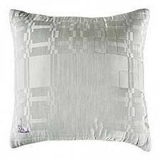 Подушка (68х68 см) Lino