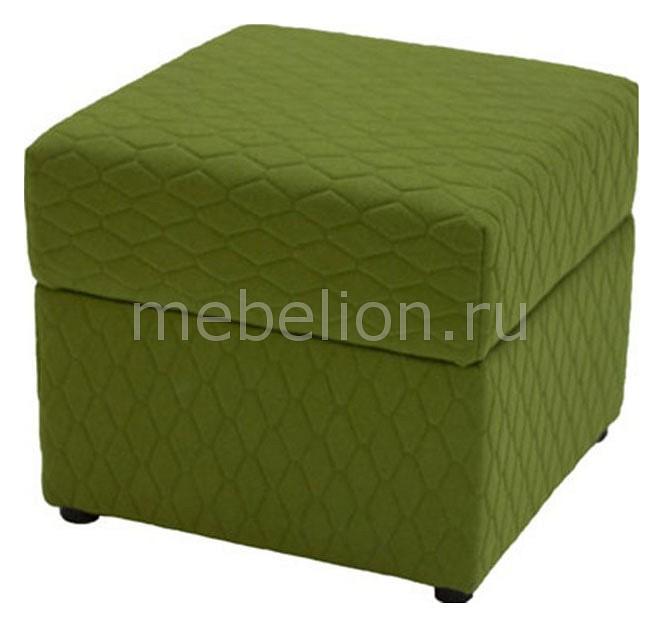 Пуф Статус Nord Wool 303 mebelion.ru 5760.000
