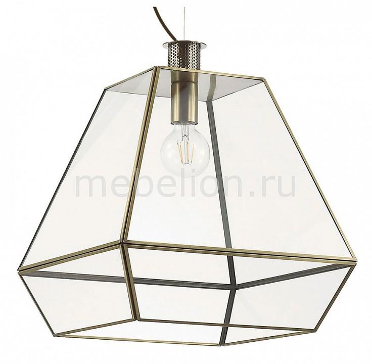 Подвесной светильник Ideal Lux ORANGERIE SP1 BIG