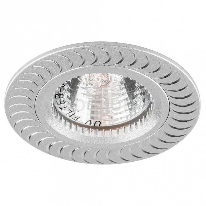 Встраиваемый светильник Feron GS-M392 17927 недорго, оригинальная цена