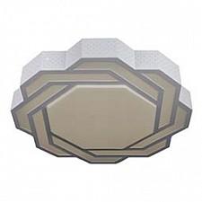 Накладной светильник OML-43607-59