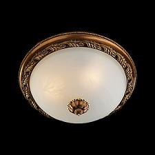 Накладной светильник Eurosvet 901/3 901
