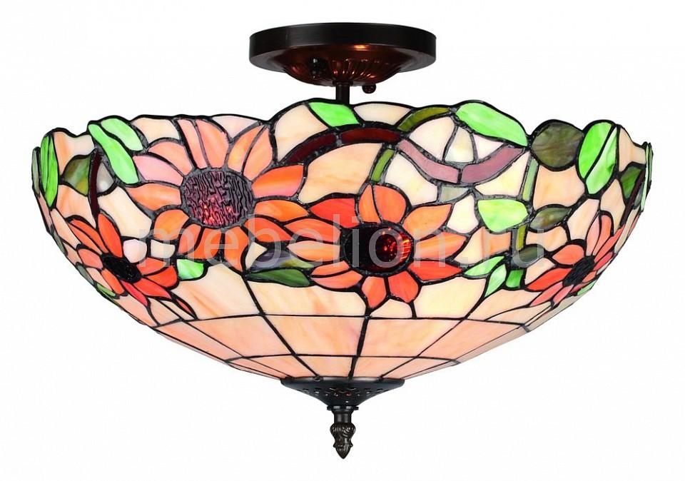 Светильник на штанге Omnilux OM-807 OML-80707-03