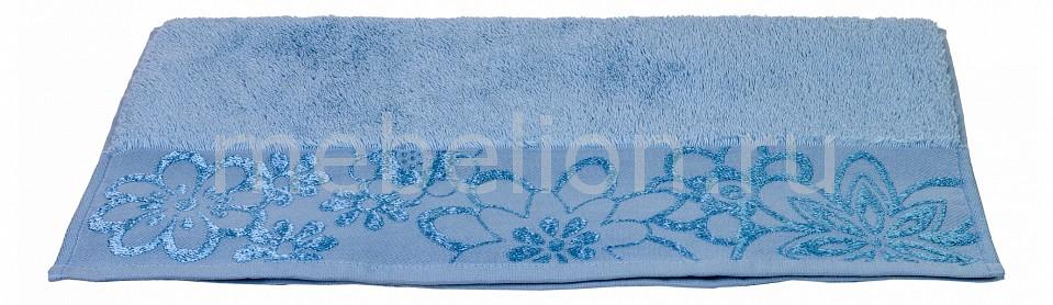 Банное полотенце HOBBY Home Collection (70х140 см) DORA полотенца william roberts полотенце банное aberdeen цвет queen shadow серо голубой 70х140 см