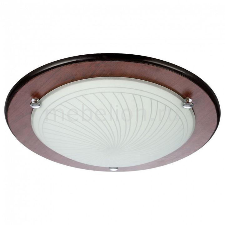 Накладной светильник Uniel ULI-Q105-3435 ULI-Q105