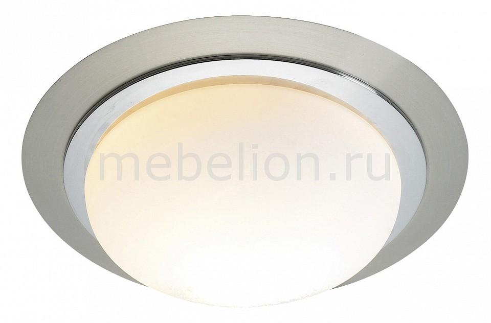 Купить Накладной светильник Trosa 100196, markslojd, Швеция