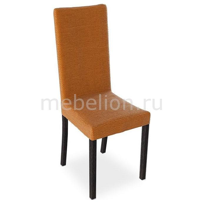 Стул Мебель Трия Ромео Тип 1 стул мебель трия комфорт 56474