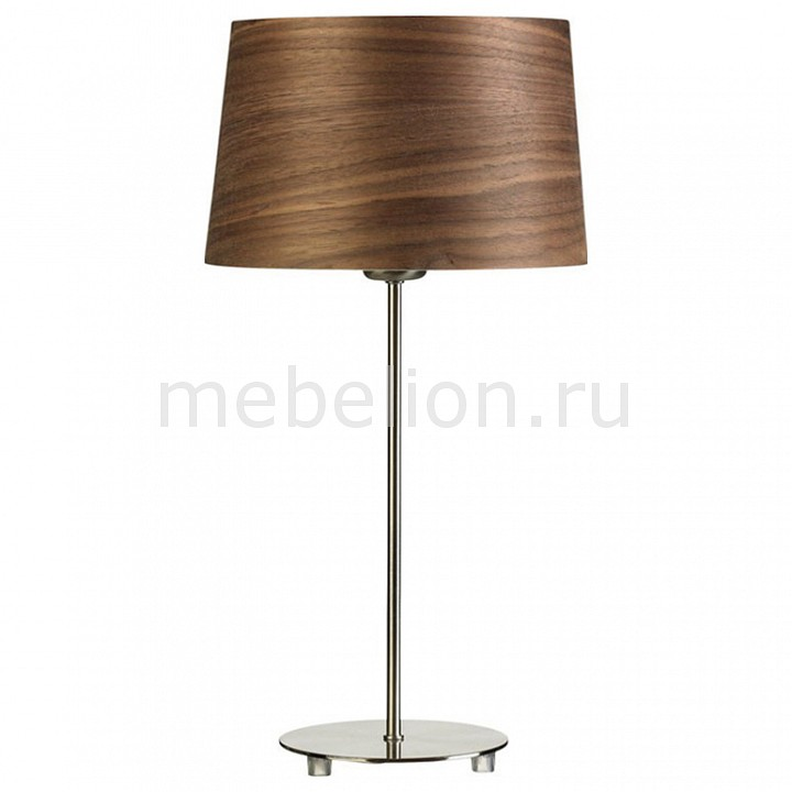 Настольная лампа markslojd 104378 Huntsville