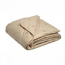 Одеяло детское Лежебока ВЕРБЛЮЖКА