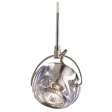 Подвесной светильник Bolla 1429/1A