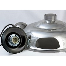 Подвесной светильник Lussole LSP-0201 200