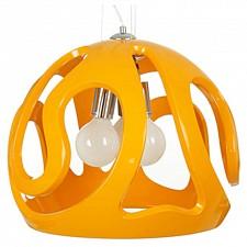 Подвесной светильник Kink Light 07738,09 Маска