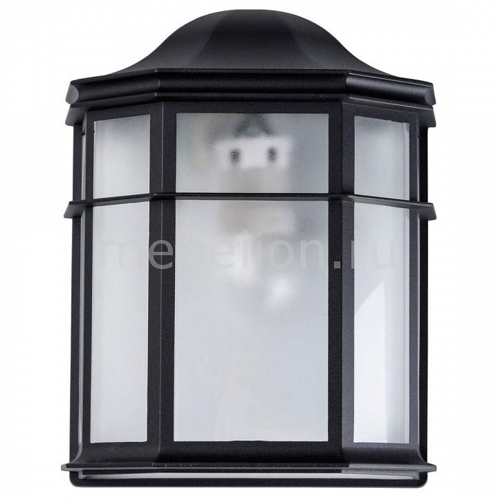 Накладной светильник MW-Light Телаур 1 806020701