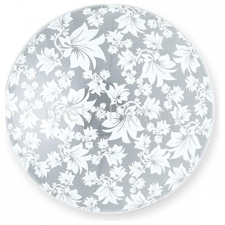 Накладной светильник TopLight Primrose TL9061Y-02WH настенный светильник toplight primrose tl9061y 02wh