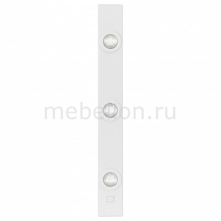 Накладной светильник Extend 1 86355 mebelion.ru 1990.000