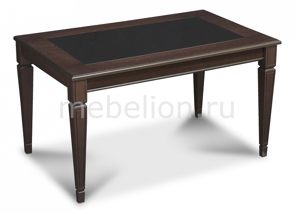 Стол журнальный Мебелик Васко В 81С