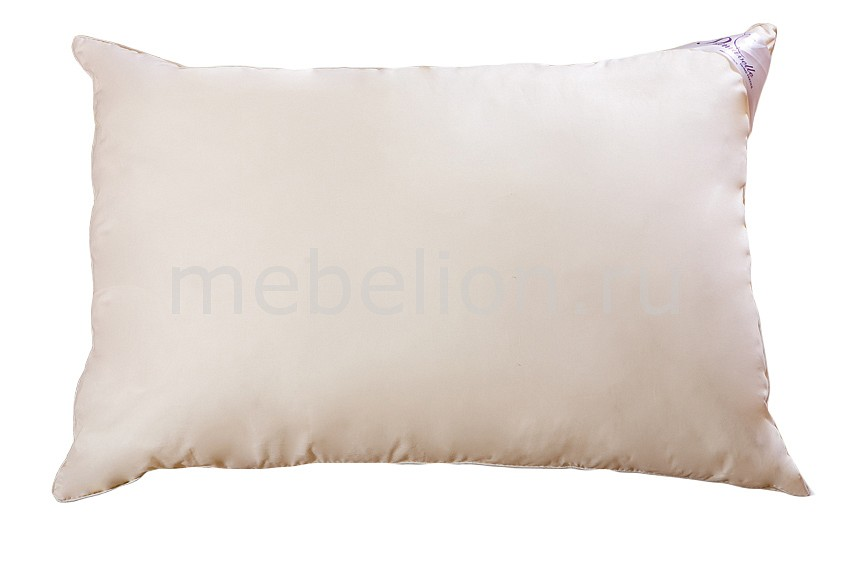 все цены на Подушка Primavelle (50х72 см) Brigitta онлайн
