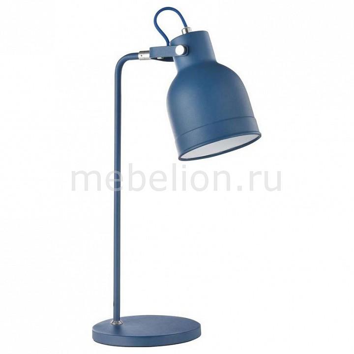 Настольная лампа офисная Maytoni Pixar Z148-TL-01-L настольная лампа maytoni pixar mod148 01 e