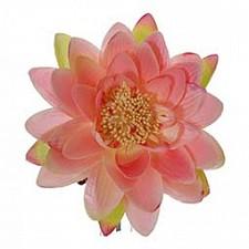 Цветок (16 см) Лотос 58014000