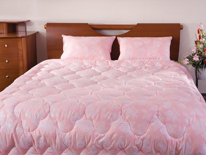 Одеяло двуспальное Primavelle Rosalia cl160162 citilux