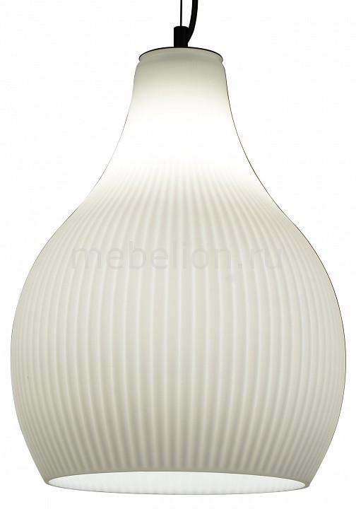 Подвесной светильник ST-Luce SL705.503.01 SL705