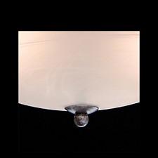 Светильник на штанге MW-Light 323012603 Аида 12