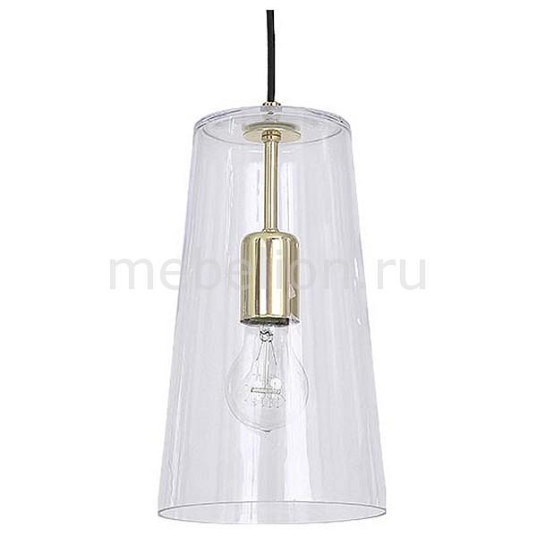 Подвесной светильник Luminex Seco 7772