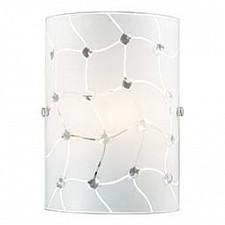 Накладной светильник Opus 1270