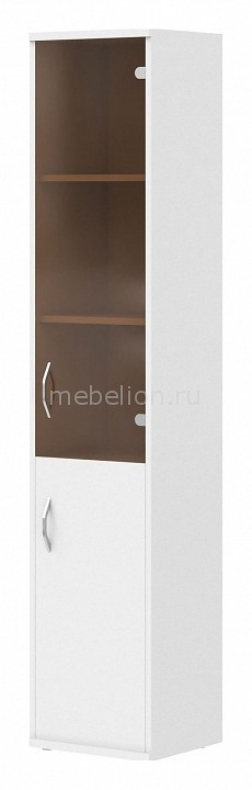 Шкаф-витрина Imago СУ-1.2 Пр