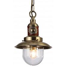 Подвесной светильник Sailor A4524SP-1AB