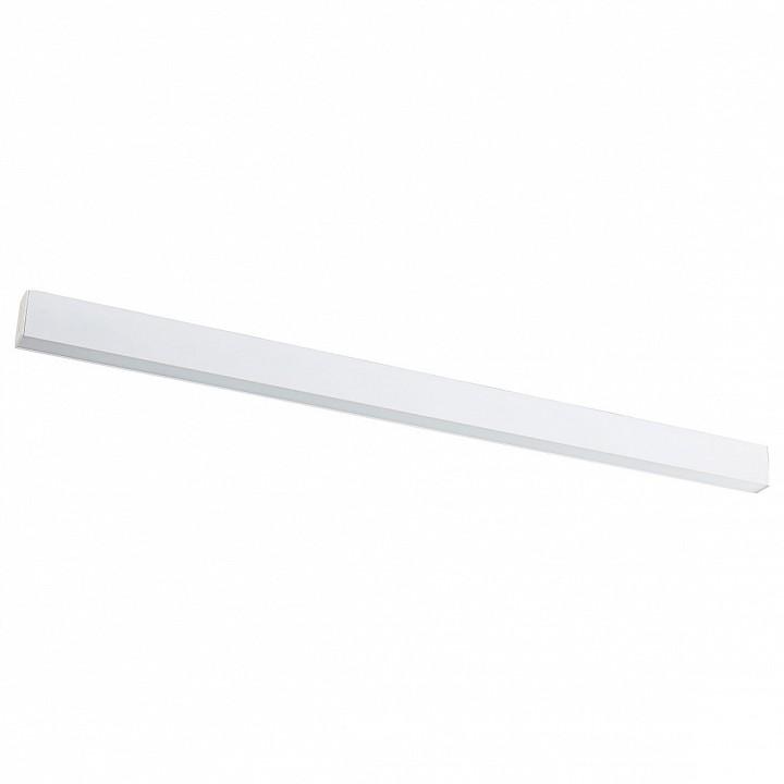Встраиваемый светильник Donolux DL18785 DL18785/White 30W