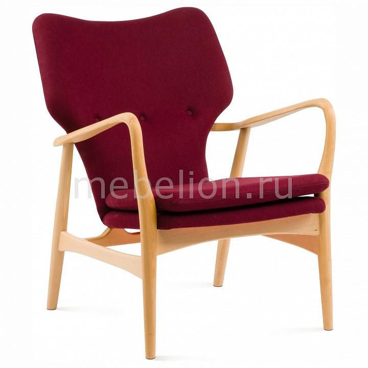 Кресло Simon  прикроватная тумбочка 50 50 50