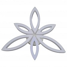 Потолочная люстра Kink Light 08168 (Р) Флора