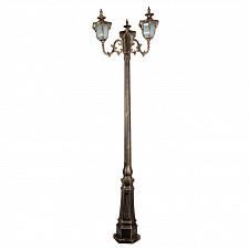 Фонарный столб Флоренция 11429