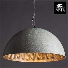 Подвесной светильник Arte Lamp A8149SP-1SI Dome