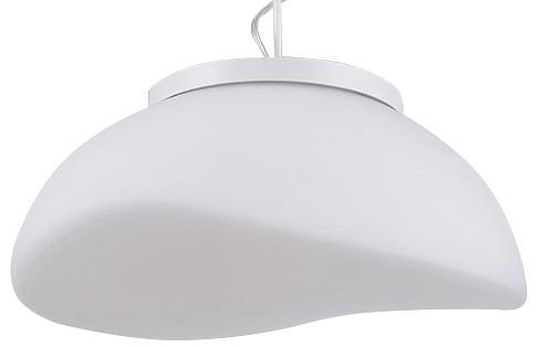 Подвесной светильник Mantra 4893 Opal