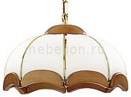 Подвесной светильник Sikorka 766