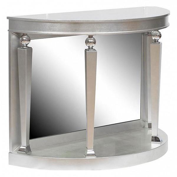 Стол туалетный Garda Decor