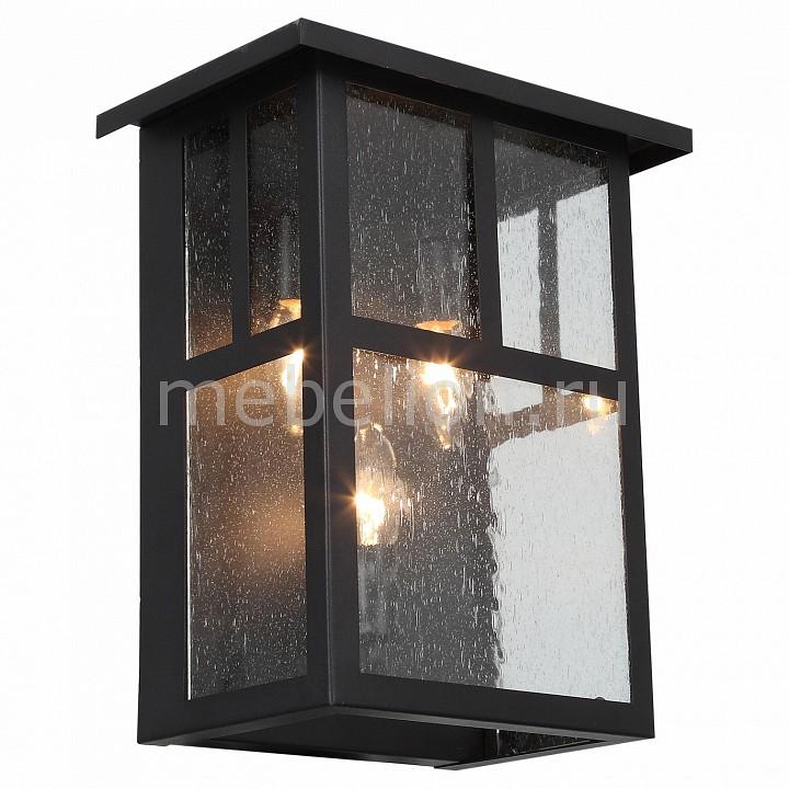 Накладной светильник ST-Luce Glazgo SL079.401.03