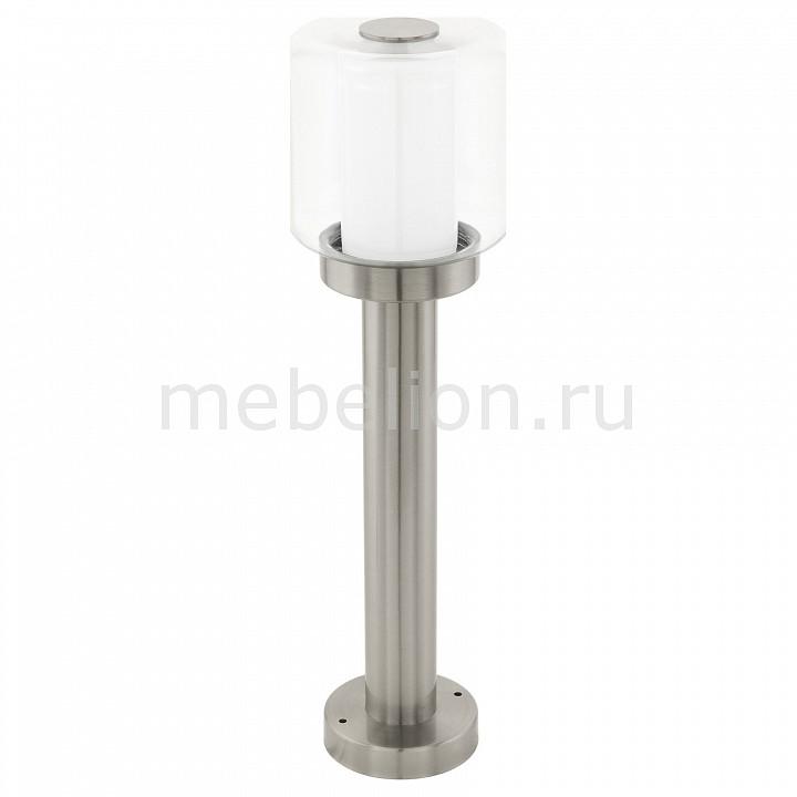 Купить Наземный низкий светильник Poliento 95018, Eglo, Австрия
